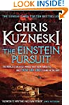 The Einstein Pursuit (Payne & Jones 8)