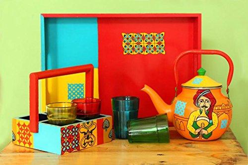 a-krazy-mug-geschenk-handgemaltes-chora-gewesen-bajawe-thema-indische-tabelle-decor-tee-umhullung-sa