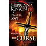 The Curseby Sherrilyn Kenyon