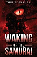 Waking of the Samurai (American Bushido)