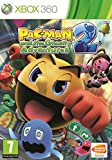 PacMan and The Ghostly Adventures 2 (XBOX 360)