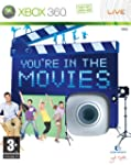 You're In The Movies - Includes Xbox...