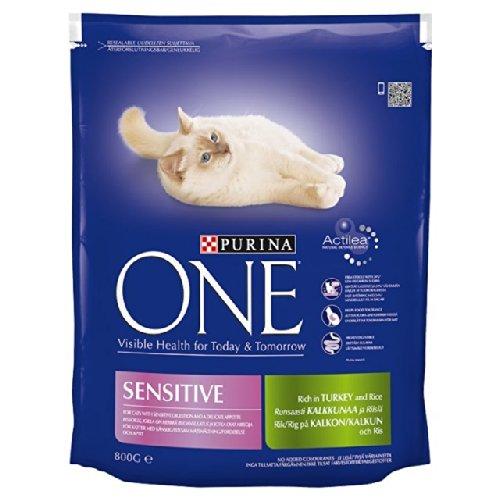 purina-cat-una-sensible-turquia-y-arroz-800g