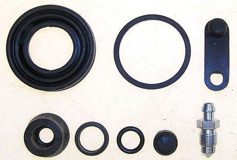 Nk 8836026 Repair Kit, Brake Calliper