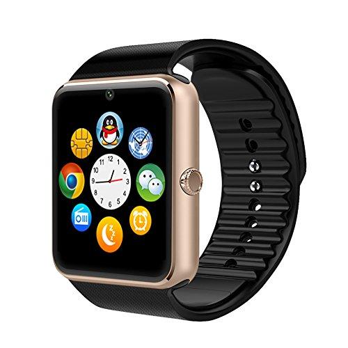 bluetooth-smart-watchyamayr-smart-wristwatch-phone-fitness-activity-tracker-wristband-sport-watch-wi
