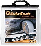 AutoSock(オートソック) 「布製タイヤすべり止め」 オートソック スタンダード 軽自動車専用 ASKY13
