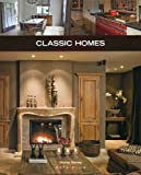 Classic Homes (Home (Beta-Plus))