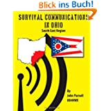 Survival Communications in Ohio: South East Region