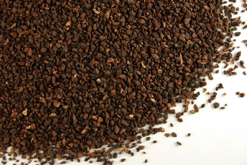 Chicory Root Tea - Roasted Granule 100% From Nature (12 Oz)