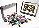 Photo Jigsaw Puzzle of Rowing - getting ...