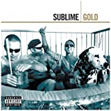 SUBLIME/Gold