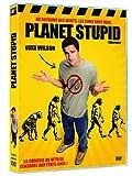 echange, troc Planet Stupid