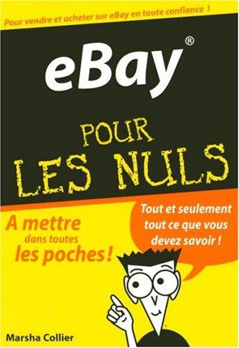 ebay-pour-les-nuls