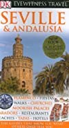 Seville  &amp;  Andalusia (Eyewitness Travel Guides)