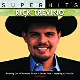 Runnin' Out Of Reasons To R... - Rick Trevino