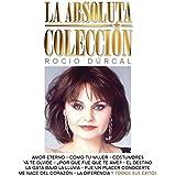 La Absoluta Colección