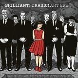 BRILLIANT! TRAGIC! (Vinyl)