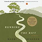 Running the Rift | Naomi Benaron