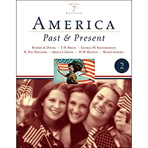 VangoNotes for America Audiobook