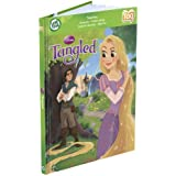 LEAPFROG ENTERPRISES LEAPFROG TAG STORYBOOK TANGLED (Set Of 3)
