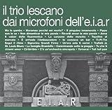 echange, troc Trio Lescano - Il Trio Lescano Dai Microfoni Delle