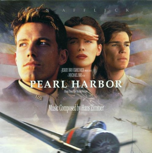 Craig David - Pearl Harbor - Zortam Music