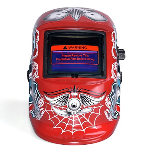 Wakrays-Solar-Welder-Mask-Auto-Darkening-Welding-Helmet-Arc-Tig-mig-grinding-Skeleton
