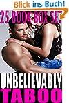 UNBELIEVABLY TABOO BOX SET (25 Book S...