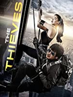 The Thieves [HD]