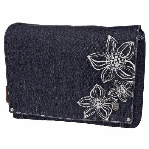 golla-flowpop-g1052-notebook-carrying-case-14-dark-blue