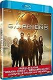 L'Ordre des Gardiens [Blu-ray]