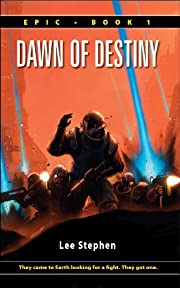 Dawn of Destiny (Epic)