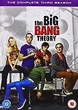 The Big Bang Theory - Season 3 [DVD] [2010]