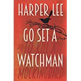 Harper Lee (Author)  119 days in the top 100 (393)Buy new:  £18.99  £9.00 68 used & new from £7.02
