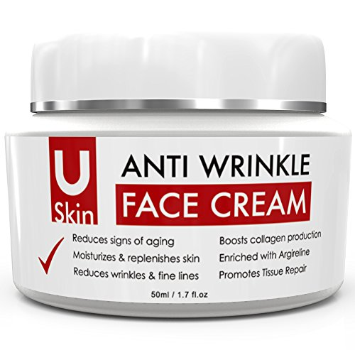 powerful-age-defying-anti-wrinkle-cream-with-matrixyl-3000-clinic-strength-reduces-signs-of-ageing-f