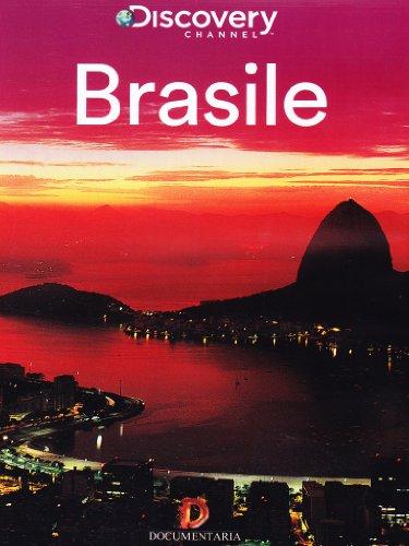 Brasile Discovery Atlas PDF