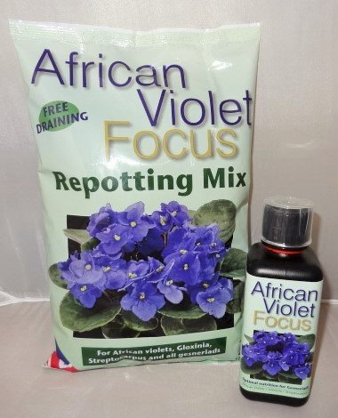 african-violet-repotting-mix-2l-and-african-violet-focus-300ml