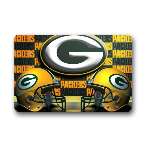 Green Bay Packers Sofa Packers Sofa Packers Sofas Green Bay Packers Sofas Packer Sofa