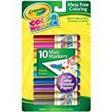 by Crayola (222)Buy new:   $5.99 41 used & new from $3.01