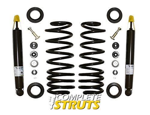 1990-2002-lincoln-town-car-rear-complete-air-to-struts-shocks-springs-conversion-kit-pair
