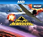Showdown Air Combat [HD]: Showdown Air Combat: Season 1 [HD]