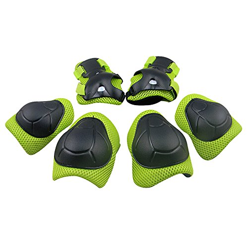 knee-pads-elbow-pads-wrist-guards-upgraded-vistion-20-protective-gear-set-for-skateboardbiking-ridin