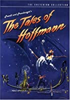 The Tales of Hoffmann (The Criterion Collection)