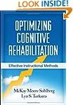 Optimizing Cognitive Rehabilitation:...