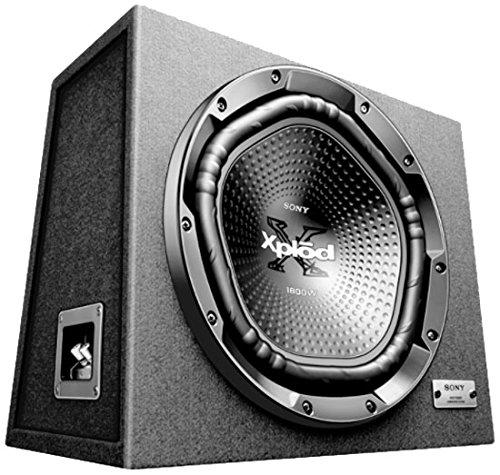 Sony-XS-NW1202E-Auto-Subwoofer-1800-Watt