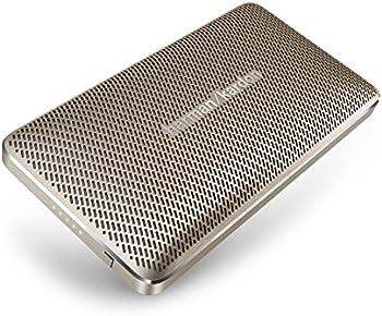 Harman Kardon Esquire Mini Esquire Mini Speaker
