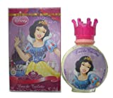 Disney Princess Snow White By Disney Eau de Toilette 1.7 FL OZ
