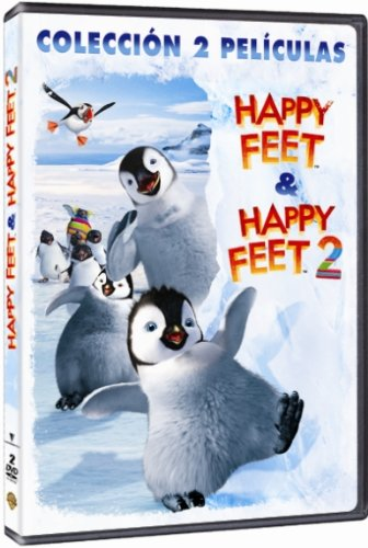happy-feet-1-happy-feet-2-dvd