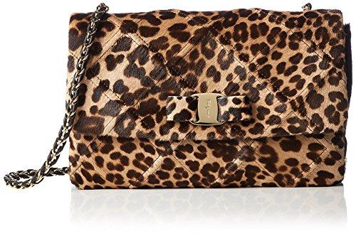 salvatore-ferragamo-umhangetasche-leopard