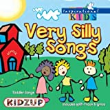 Very Silly Songs